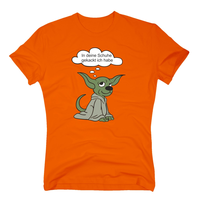 T shirt Druck Wiesbaden: Oktober 2012