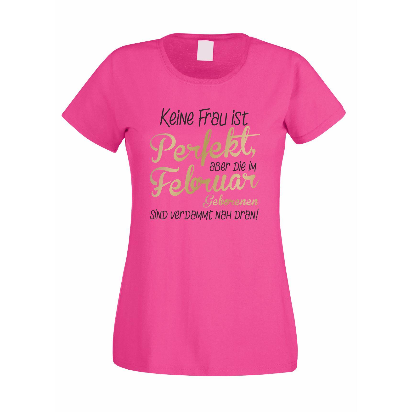 T shirt Designen: September 2014