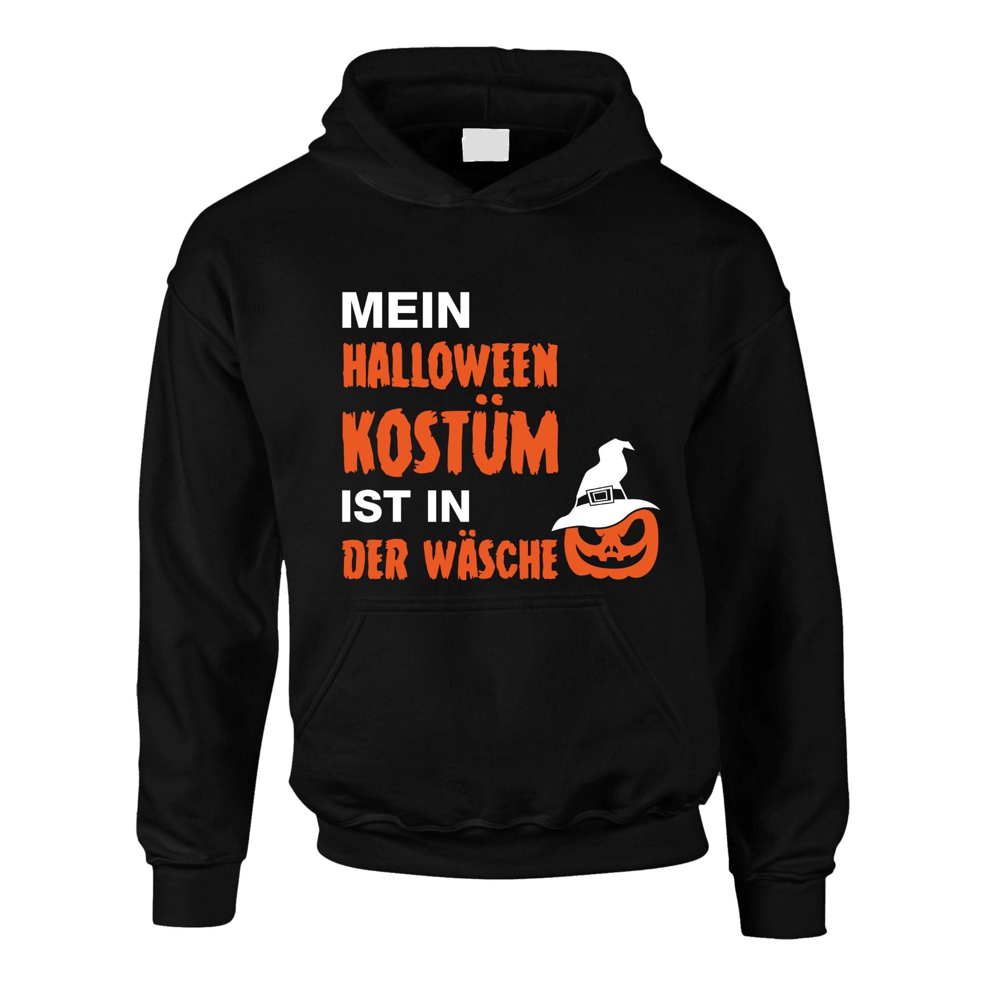 Kinder-Hoodie-Mein-Halloween-Kostüm-schwarz-weiss.jpg