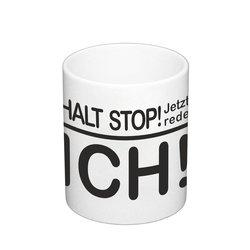 Kaffeebecher Sylt Westerland Deutschland Geschenkidee Insel Nordsee NEU