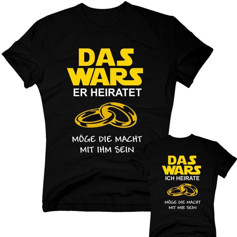 new arrival e4d14 c0995 Bedruckte Herrenmode: Hoodies und T-Shirts kaufen | Shirt ...