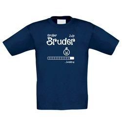 buy online 5122d 5d7c3 T-Shirt Onlineshop Shirt Department - T-Shirts & Hoodies ...