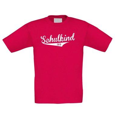 Süße Mädchen T Shirts Zur Einschulung Online Kaufen Shirt Departmen