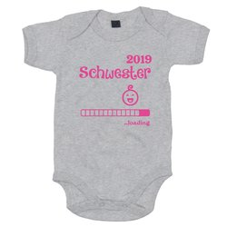 Baby Body - Schwester 2019 loading