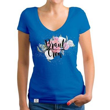 a4f9e16962cf58 Junggesellinnenabschied - tolle T-Shirts bei Shirt Department