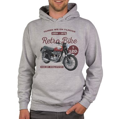 coole herren hoodies mit stylischem aufdruck shirt. Black Bedroom Furniture Sets. Home Design Ideas