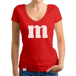 e4cc8d80221a5e T-Shirt Onlineshop Shirt Department - T-Shirts   Hoodies bedrucken