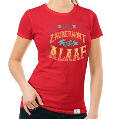 Lustige Sprüche Shirts Für Damen Bei Shirt Department Bedrucken Seit