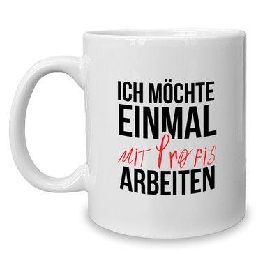 Kaffeebecher Tasse Lustige Sprüche