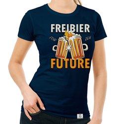 buy online e79df 13239 T-Shirt Onlineshop Shirt Department - T-Shirts & Hoodies ...