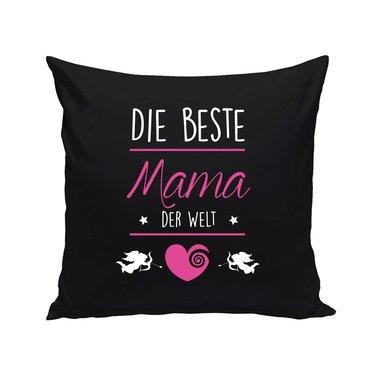 lustige dekokissen mit vielen fun motiven online kaufen shirt depart. Black Bedroom Furniture Sets. Home Design Ideas