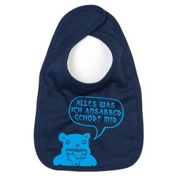 Wenn du diesen Text lesen kannst Neugeborenes Warnung Humor Lesen Baby Body
