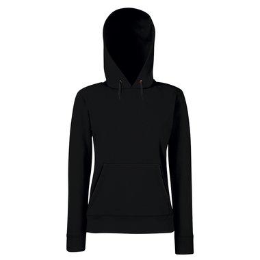 sale retailer c0d86 ce6ff Damen Hoodie - Kapuzenpullover - Sweater - Kapuzenpulli - Pullover