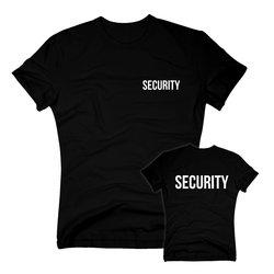 4c4c7f359d87e T-Shirt Onlineshop Shirt Department - T-Shirts   Hoodies bedrucken