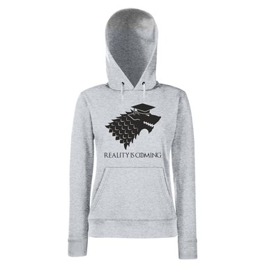 Geschenke Zum Abschluss Reality Is Coming Game Of Thrones