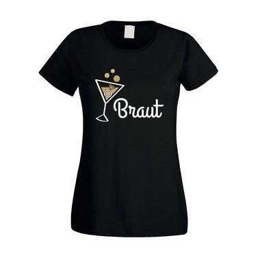 Damen T-Shirts für jeden Anlass bei Shirt Department, Seite 5 0084e42628