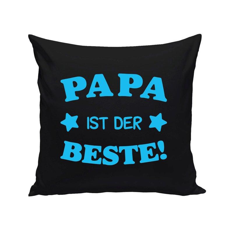 Papa Ist