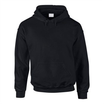 kinder hoodie kapuzenpullover blanko ohne druck kaputzenpullover kids kleine größen