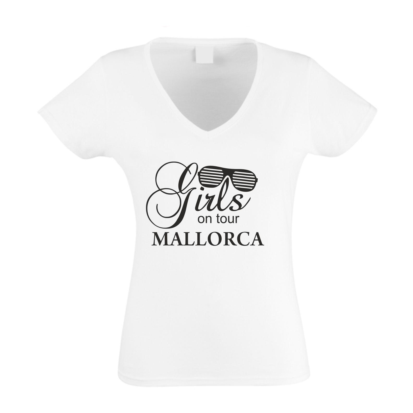 malle t shirt sprüche | jtleigh - hausgestaltung ideen