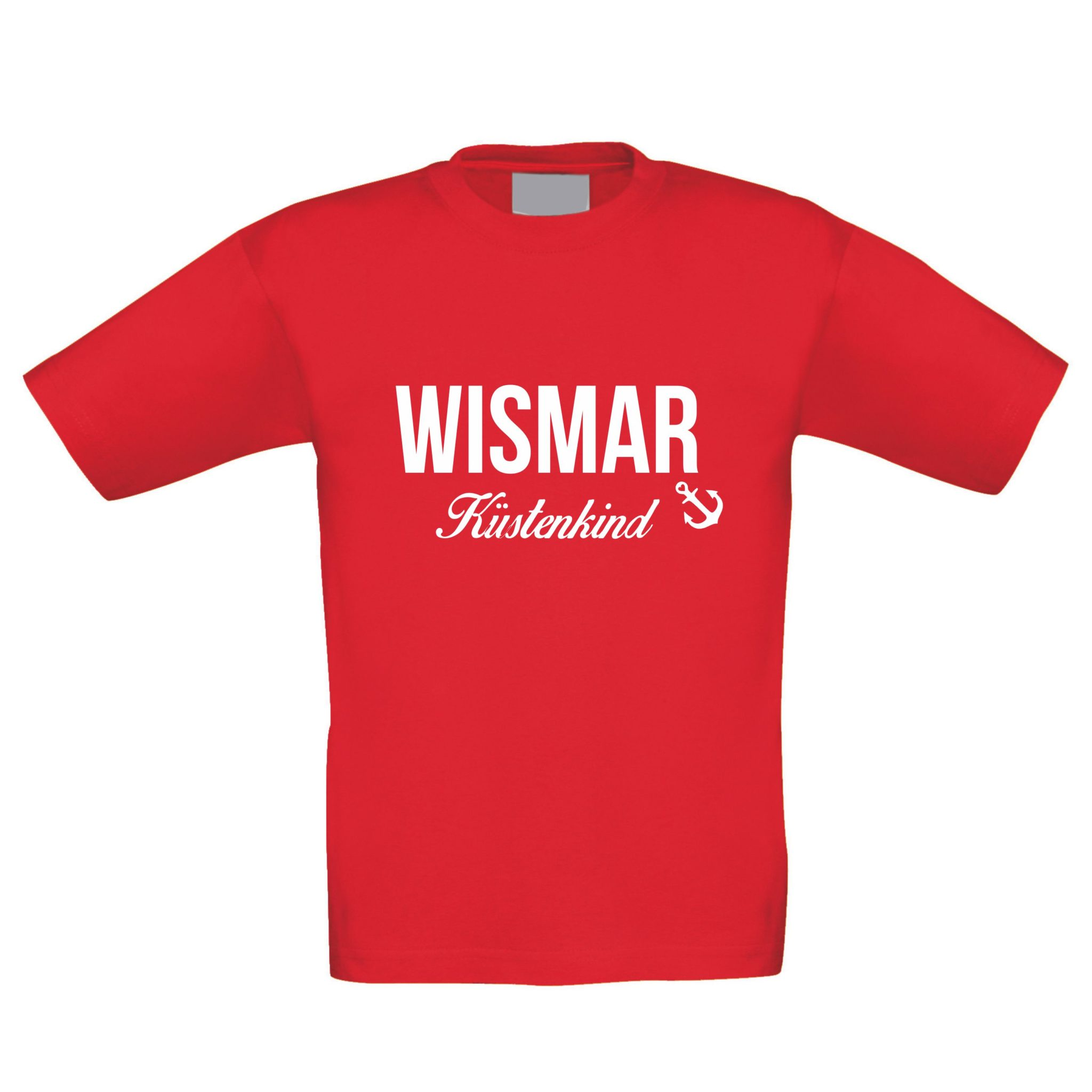 kinder t shirt wismar k stenkind ebay. Black Bedroom Furniture Sets. Home Design Ideas