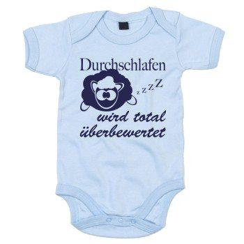 lustige sprüche auf süße baby bodys drucken bei shirt department