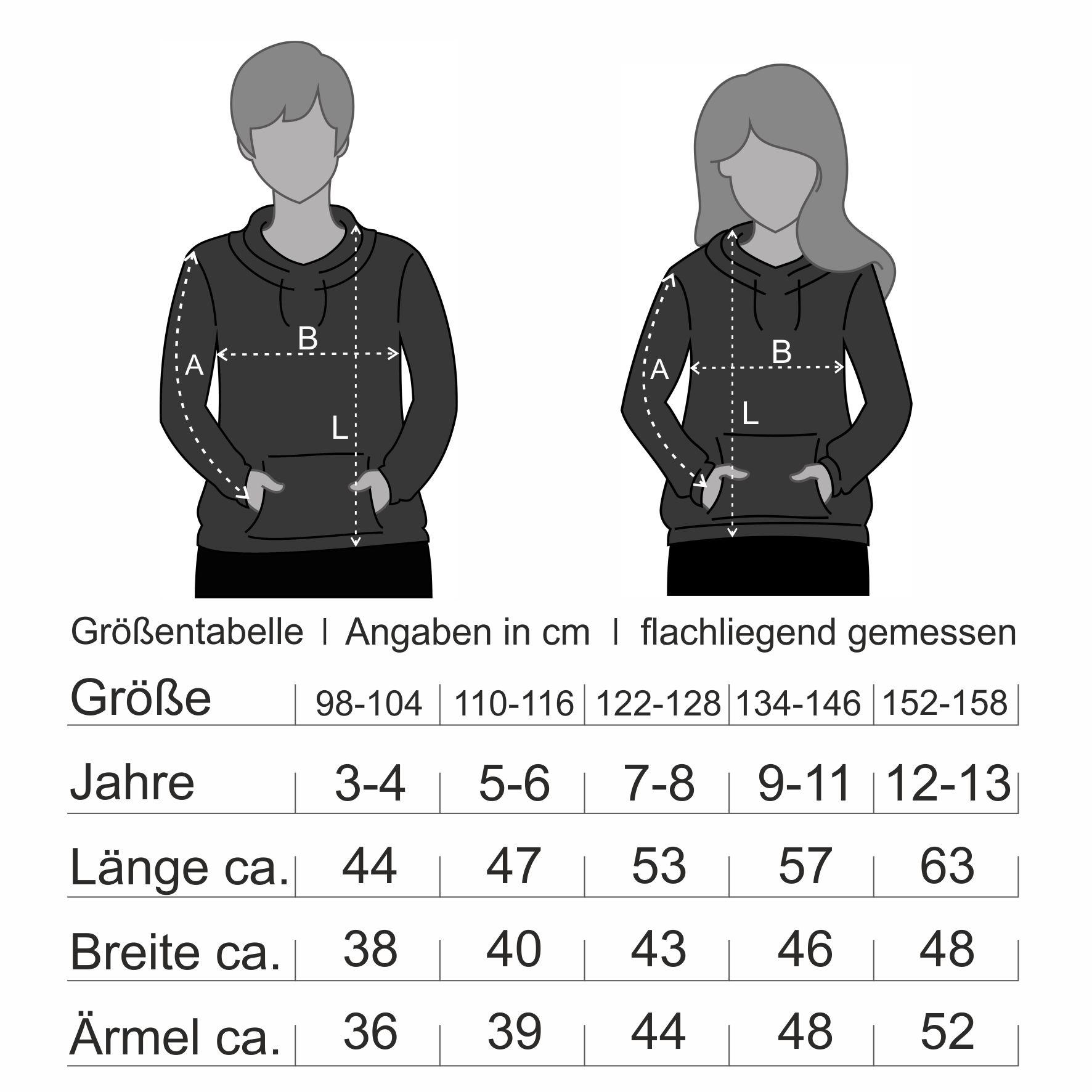 groessentabelle-kinder-hoodies.jpg
