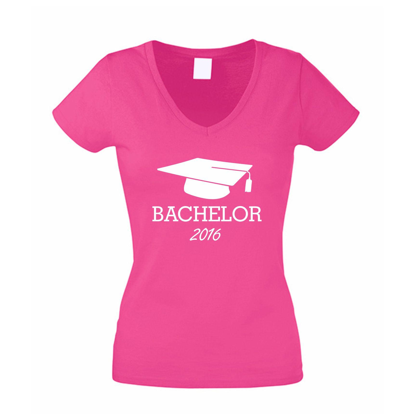 Abschluss Shirts Sprüche mit gut stil für ihr haus design ideen