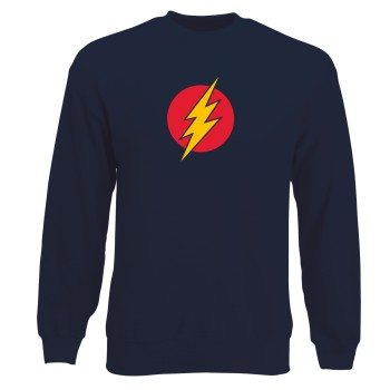 The Flash Sweatshirt Herren