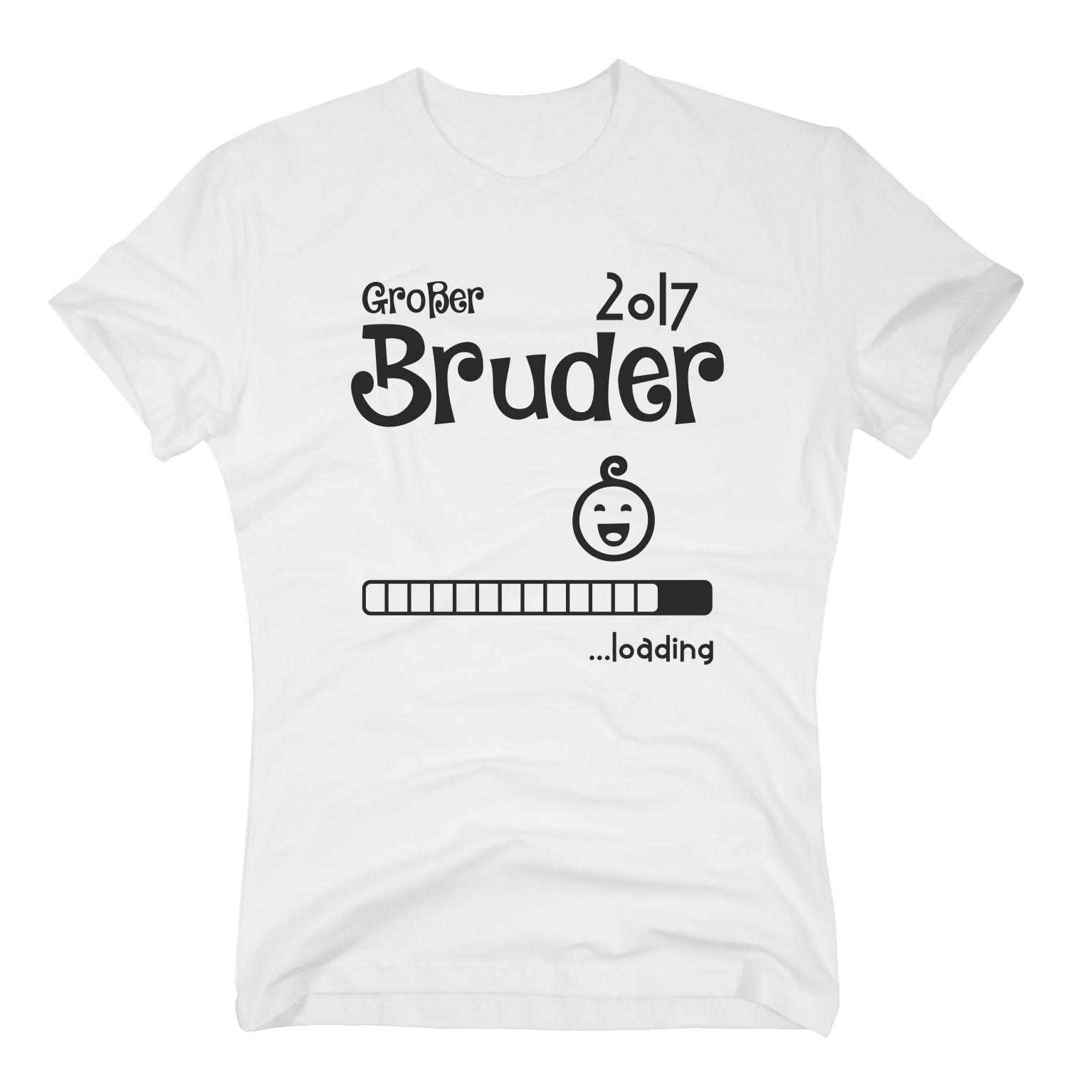 ... > Herren > ... Loading 2017