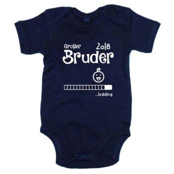 Baby Body - Großer Bruder 2018 ...loading