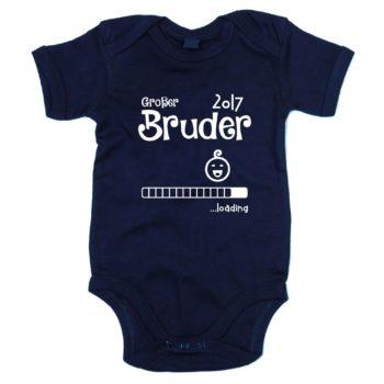 Baby Body - Großer Bruder 2017 ...loading