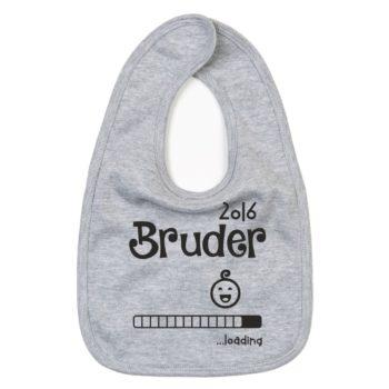 baby lätzchen bruder 2016 loading