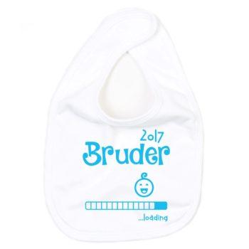 baby lätzchen bruder loading 2017