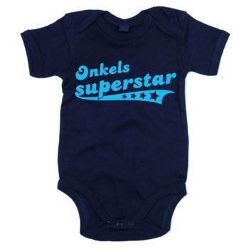 Baby Body - Onkels Superstar