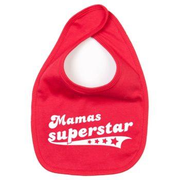 Baby Laetzchen - Mamas Superstar