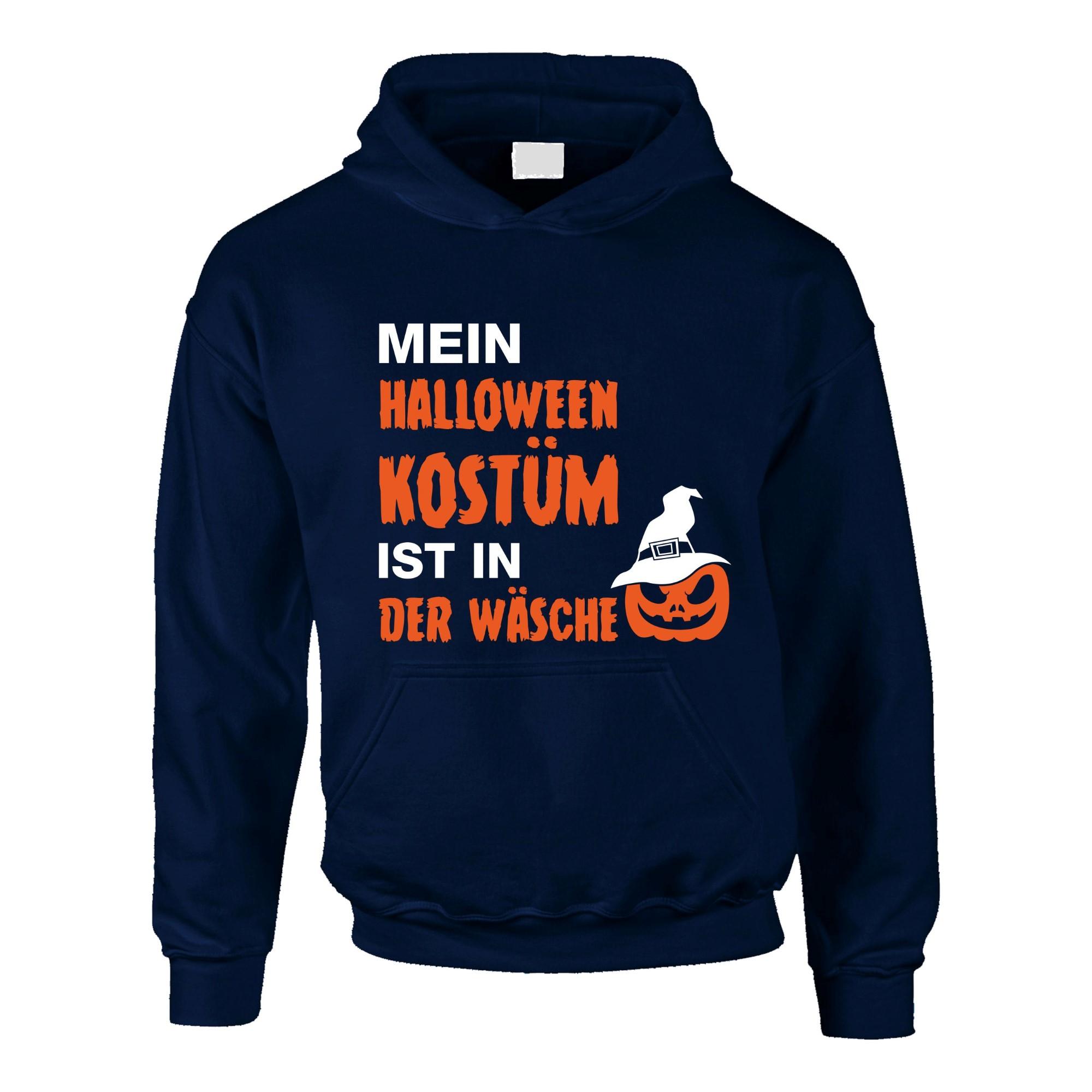 Kinder-Hoodie-Mein-Halloween-Kostüm-dunkelblau-weiss.jpg