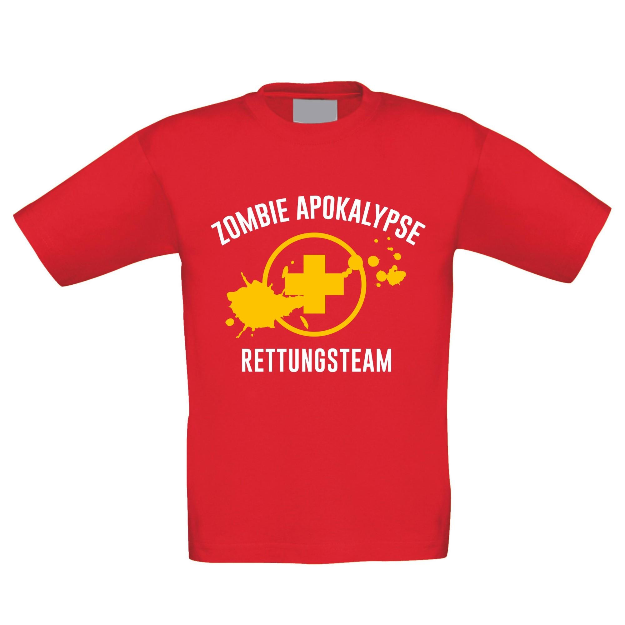 kinder-t-shirt-zombie-apokalypse-rot-gelb.jpg