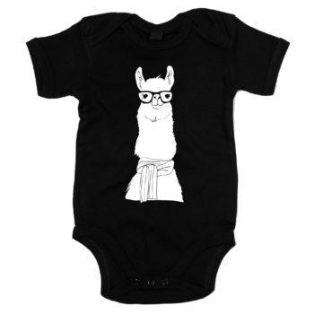 Lama - Baby Body