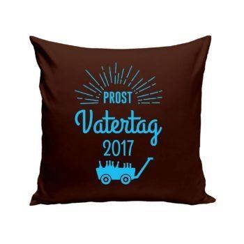 Dekokissen - Prost - Vatertag 2017