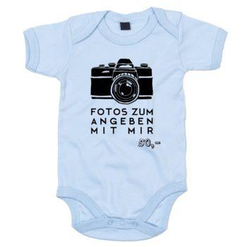 baby body fotos zum angeben mit mir hellblau