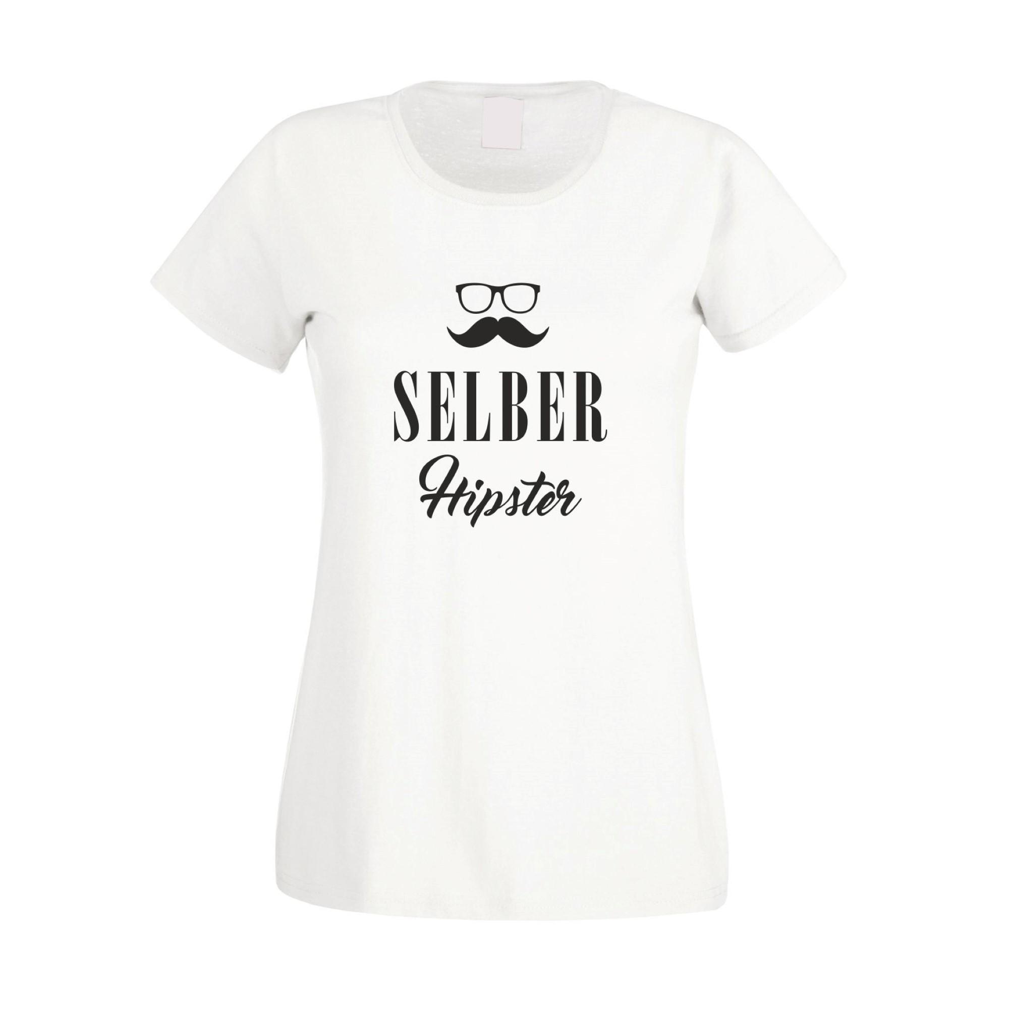 Schön Zazzle T Shirt Schablone Ideen - Beispiel Wiederaufnahme ...